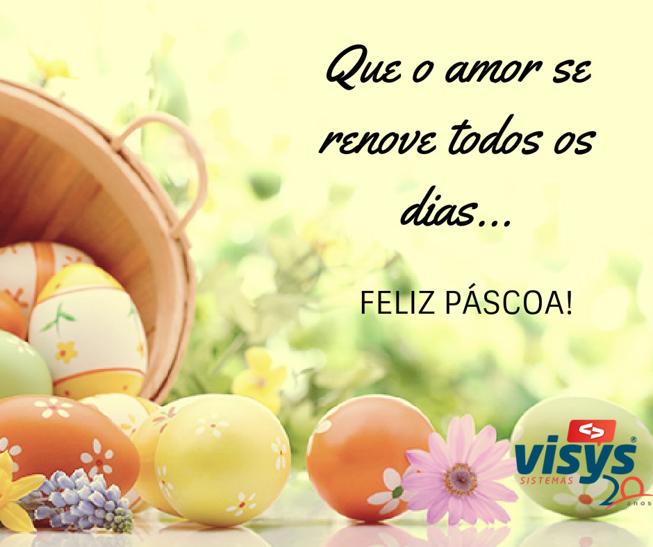 Páscoa_Visys1